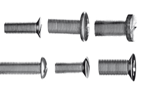nickel-alloy-metal-thread-screws-exporter