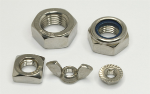 nickel-alloy-nut-exporter