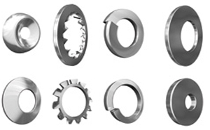 nickel-alloy-washer-exporter