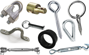 nickel-alloy-wire-balustrading-fittings-exporter