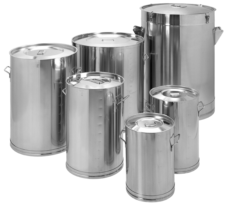 stainless-steel-vessel